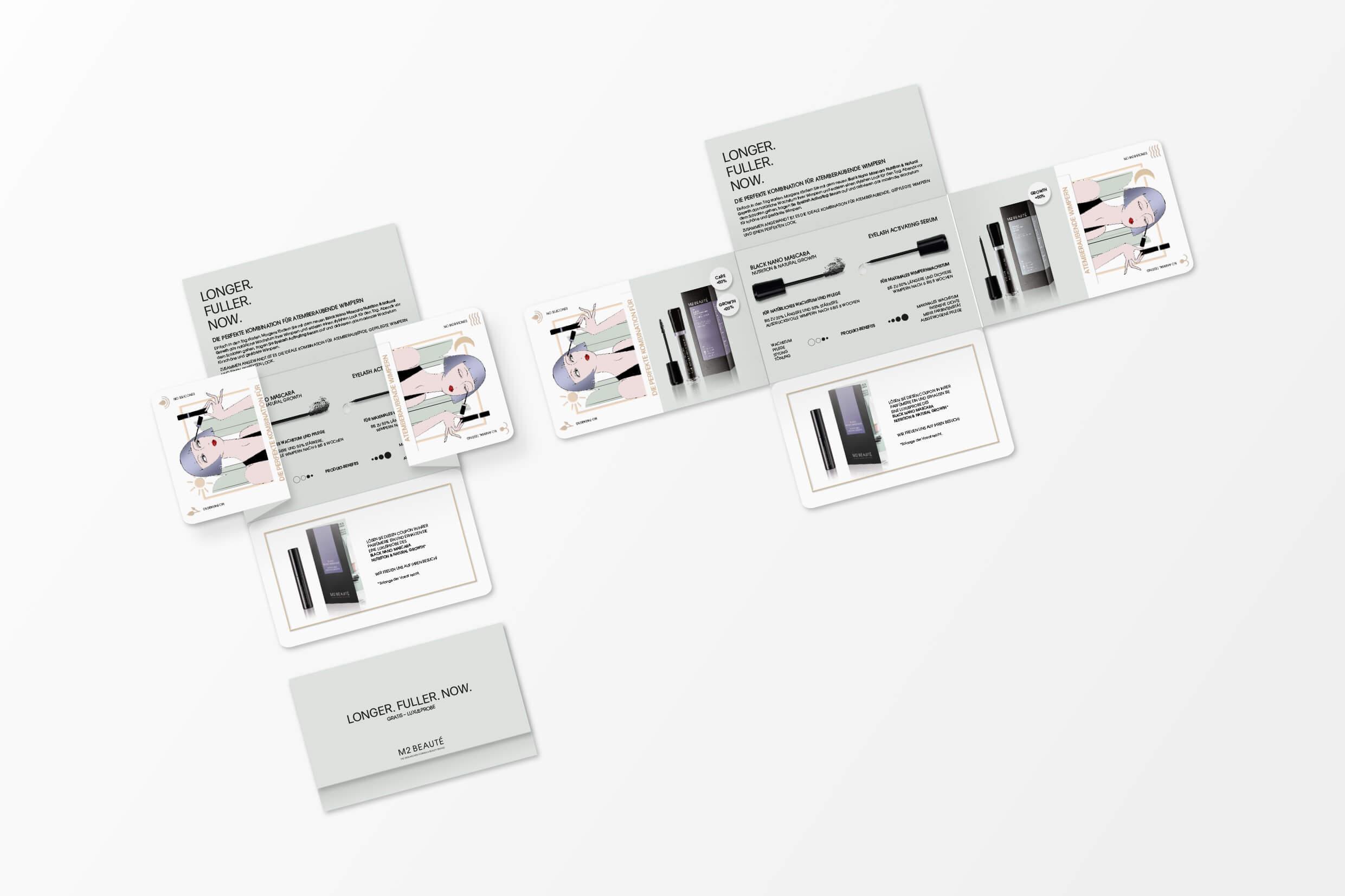 m2-beaute-mascara-mailing