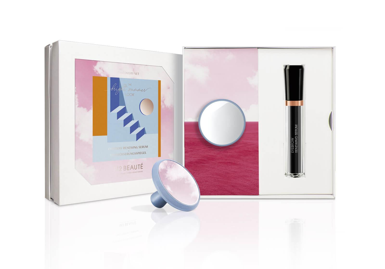 m2-beaute-packaging-summer19-1