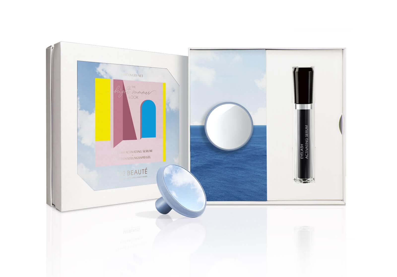 m2-beaute-packaging-summer19-2