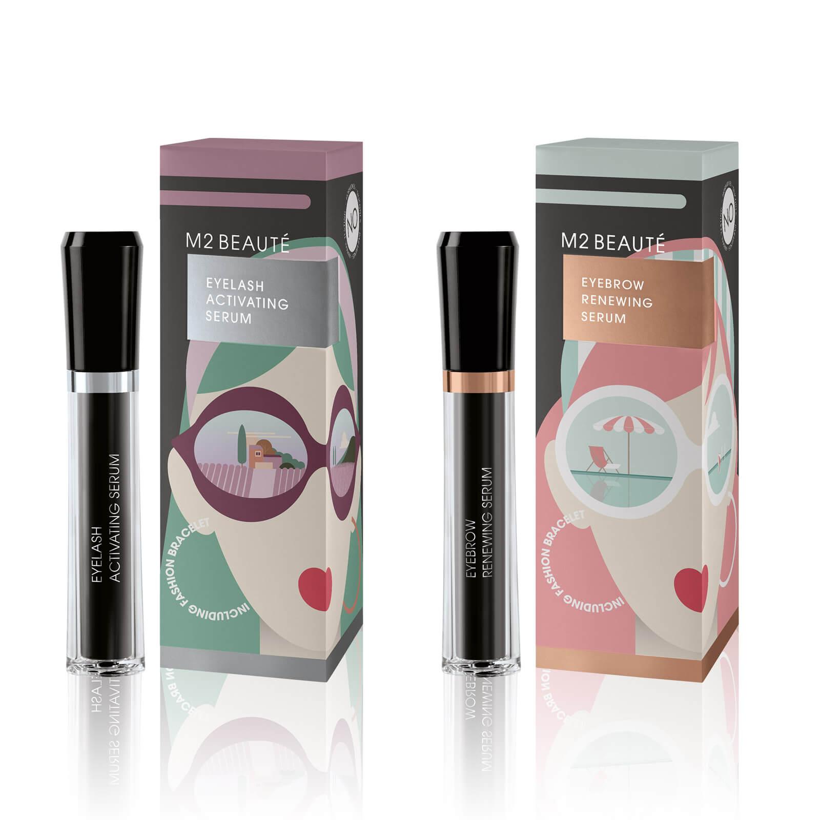 m2-beaute-packagings-summer20