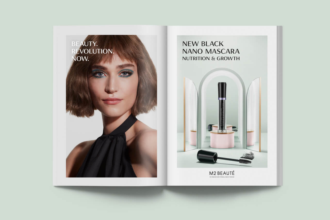 m2-beaute-promo-campaigns-project