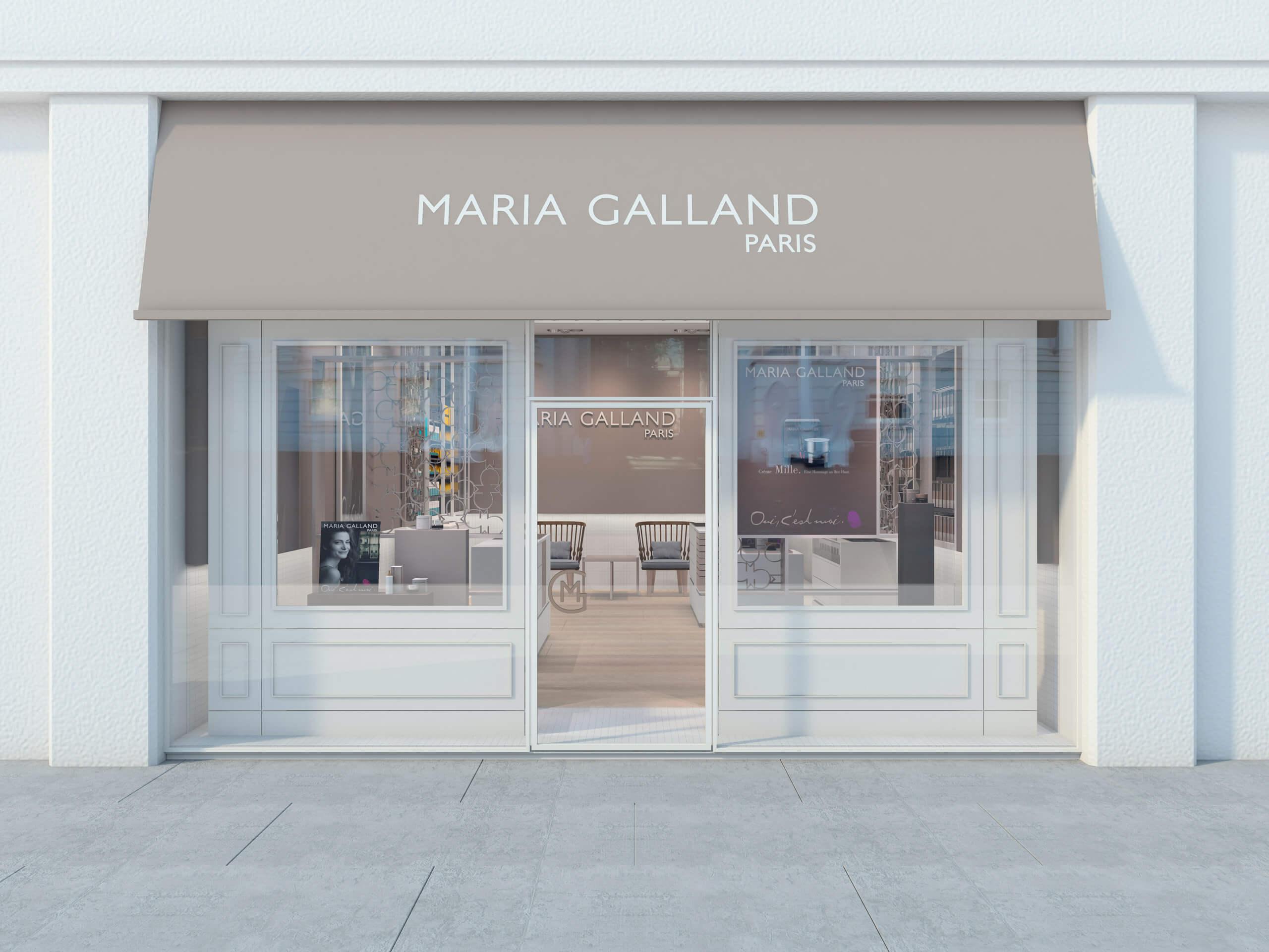 maria-galland-shop-concept-1