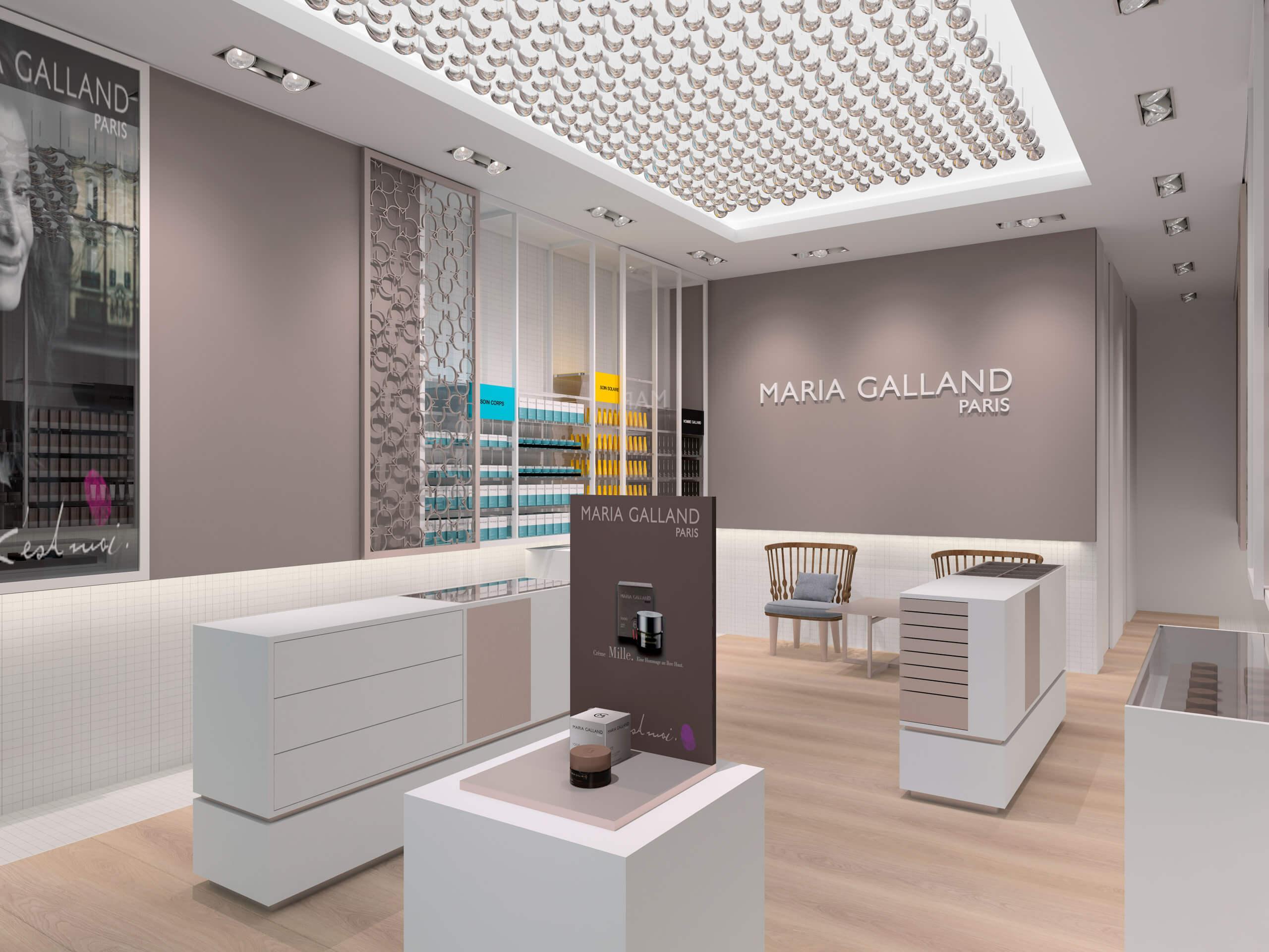 maria-galland-shop-concept-2