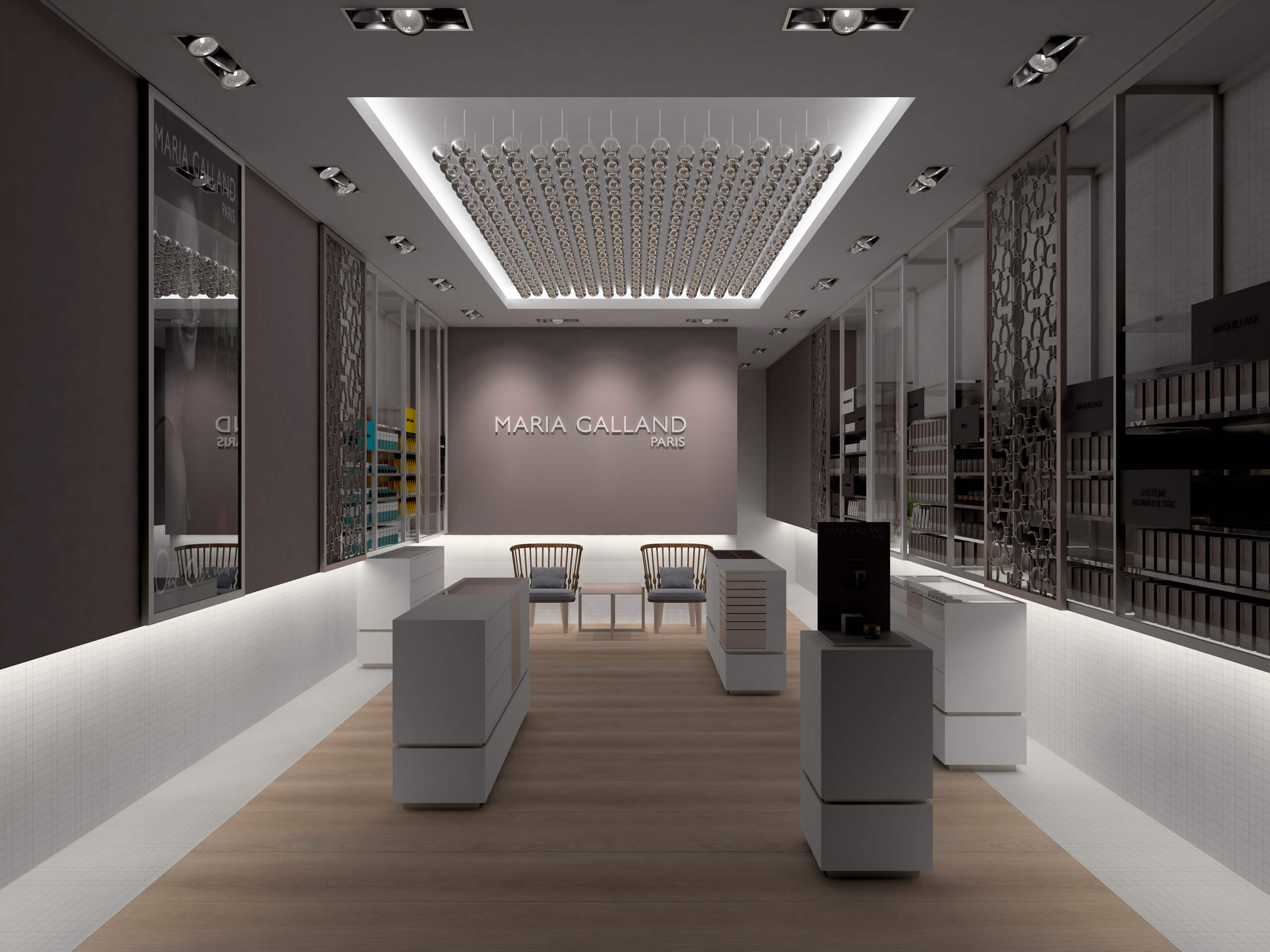maria-galland-shop-concept-3