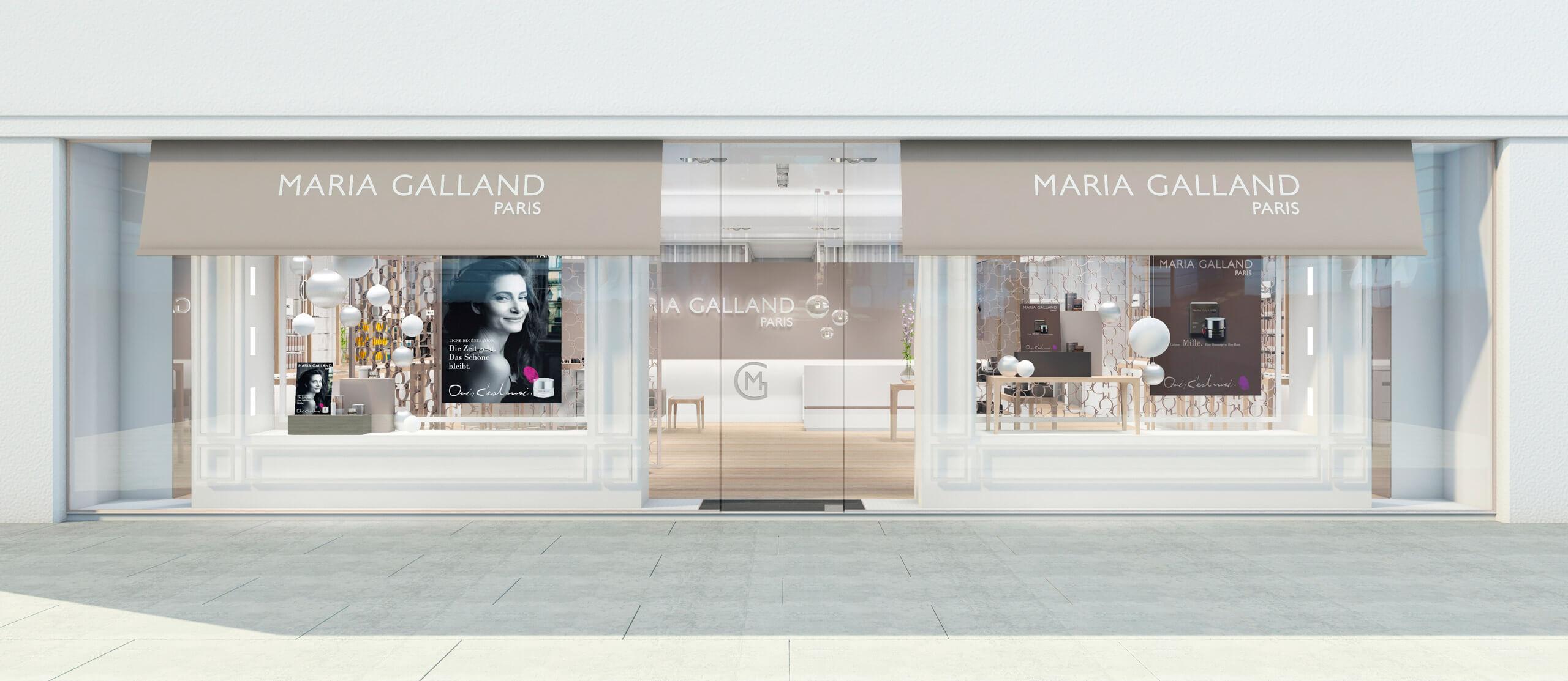 maria-galland-shop-concept-4