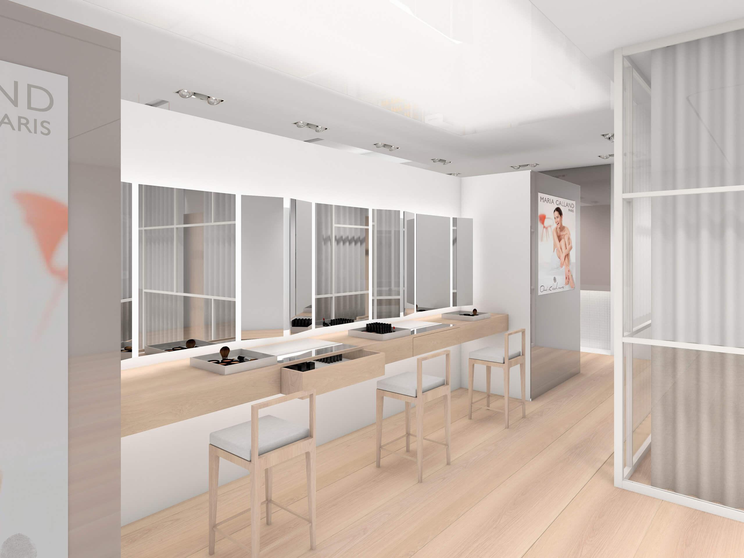 maria-galland-shop-concept-6
