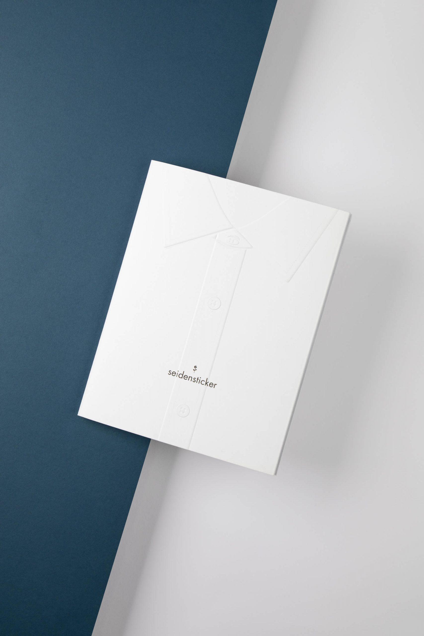 seidensticker-brandbook-1