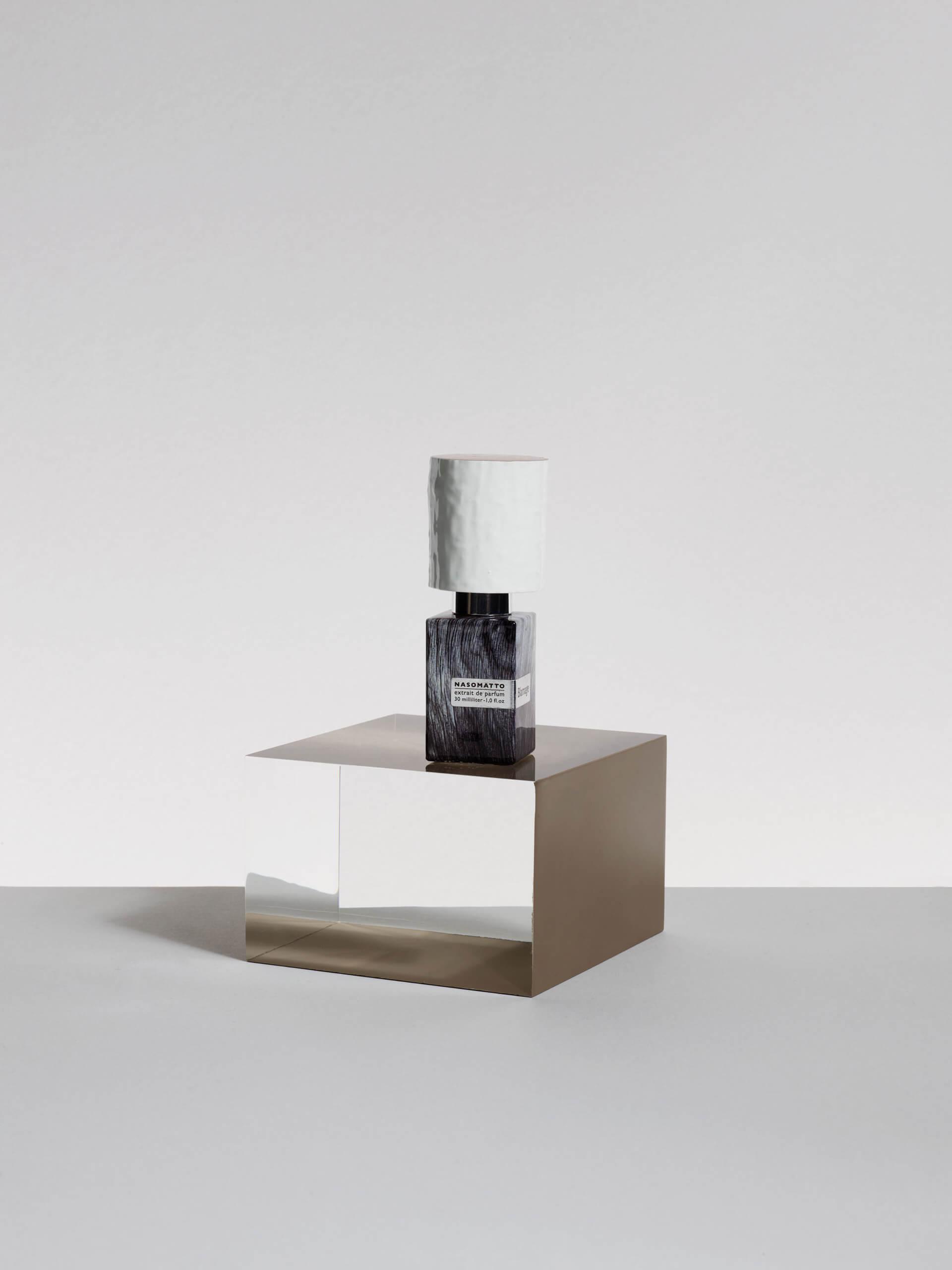 spitzenhaus-visual-nasomato