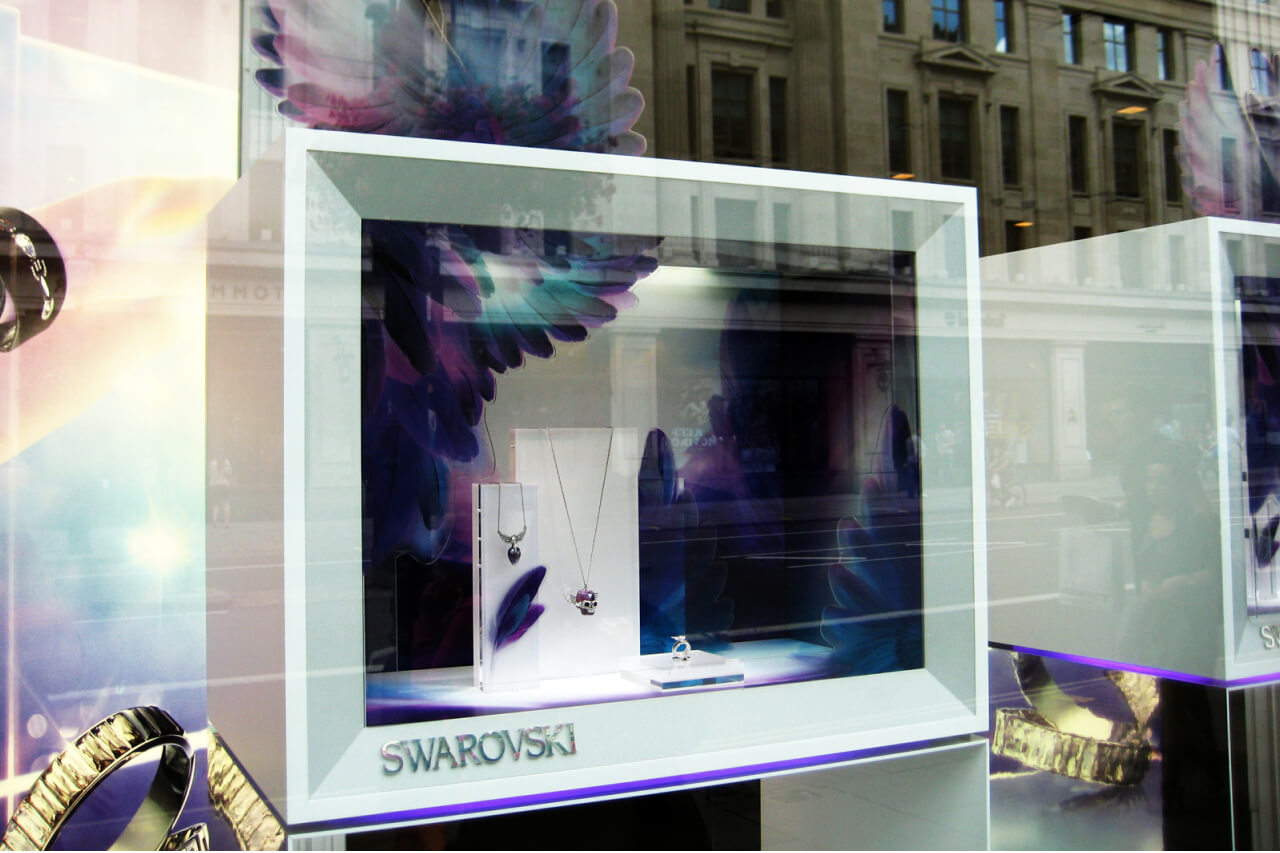 swarovski-cabinet-project