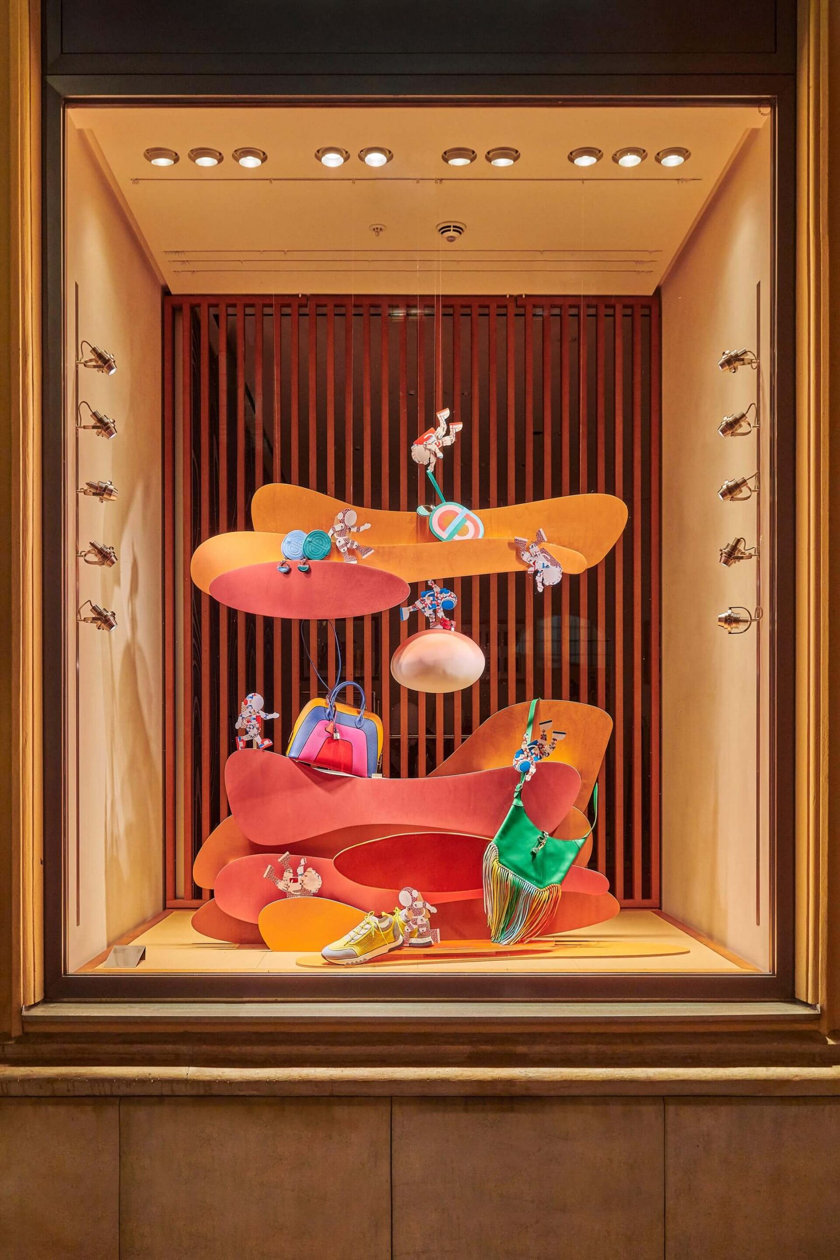 hermes-window-spring21-2