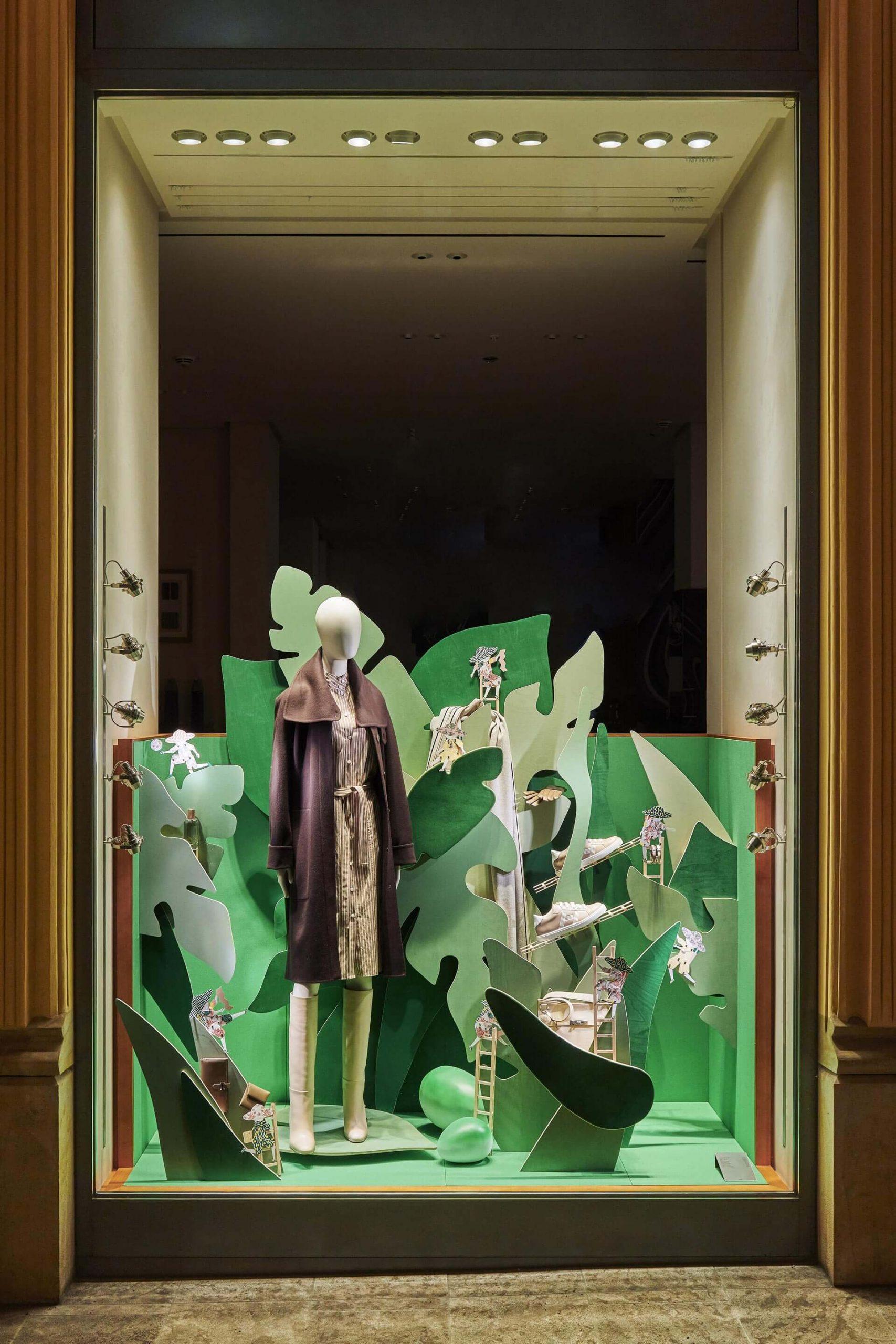 hermes-window-spring21-3