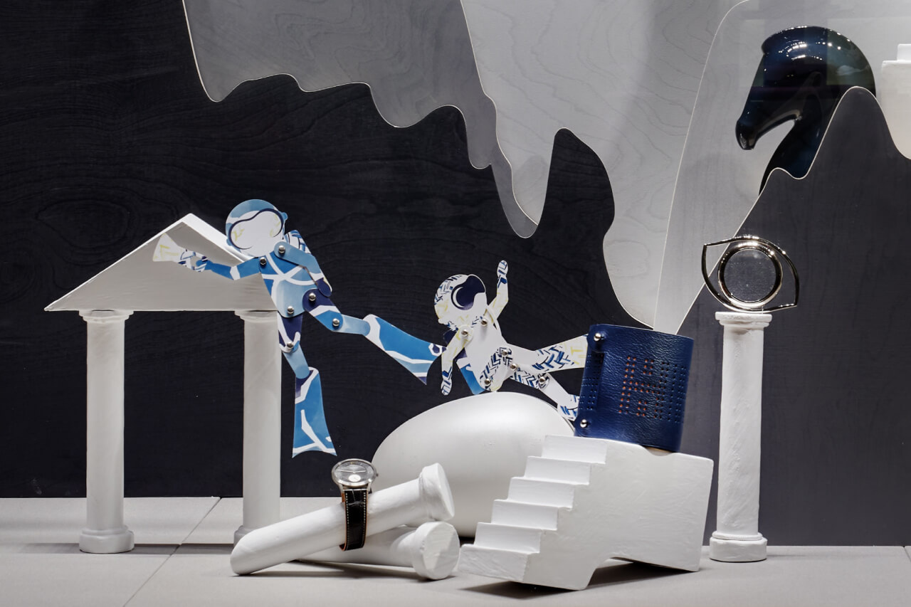 hermes-window-spring21-project